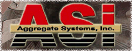 ASI - Aggregate Systems, Inc.