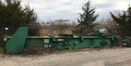 Stationary 300tph Parallel Flow Drum Plant (8 of 8)