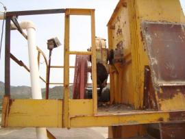 CMI Portable Bucket Elevator (3 of 4)