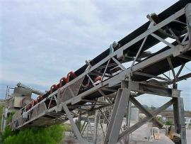 Weigh Bridge Conveyor (4 of 4)