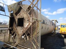 200 TON SILO PACKAGE (2 of 4)