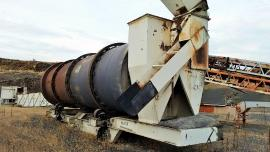 Stationary Stansteel Dryer (3 of 7)