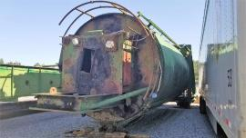 Portable 125ton Silo Package (4 of 6)