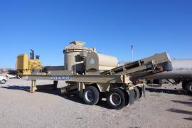 Pioneer 2500 Crusher (3 of 3)